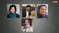 جنجالی بر سر لیست اصلاح طلبان شورای شهر تهران