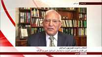 بسته شدن رادیو و تلویزیون ملی اسراییل