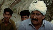 ڈھٹکی: سندھ کے صحرائی علاقے کی نمایاں زبان