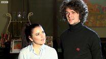 Білоруси на Євробаченні: співаємо про любов до рідної мови