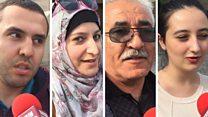 """İslam Oyunları: """"Azərbaycanın gələcəyi üçün çox xeyirxah işdir"""""""
