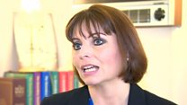 Head says parents undermine discipline