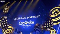 Євробачення: чи бракує на конкурсі Росії?