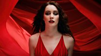 Eurovision Song Contest: The ones to watch in the final