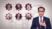 فضای دو قطبی سیاست ایران؛ نگاهی به صف آرایی جناحها در انتخابات پیش رو