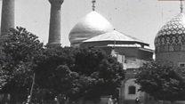 از طهران قديم تا حقوق حيوانات؛ موج تازه نامزدهاي شوراي شهر تهران