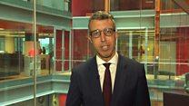 Election 2017: Kamal Ahmed on the economy