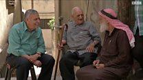 ملايين الفلسطينيين ما زالوا يحلمون بالعودة بعد 69 عاما