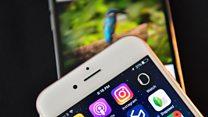 اليوم في إكسترا إنجلش نسأل هل يمكن أن تثق TRUST بتطبيق هاتف ذكي  SMART PHONE APP  في أمر يتعلق بصحتك YOUR HEALTH؟