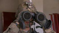 Тысяча и один день битвы за Мосул: США и Ирак против ИГ