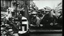 Os refugiados judeus que os EUA e Cuba rejeitaram em 1939