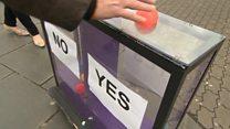 Will politicians keep manifesto pledges?
