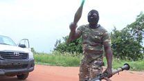 En Côte d'Ivoire, la promesse des primes fait taire les mutins