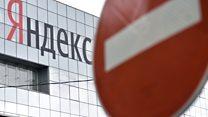 ТВ-новости: почему Киев решил сейчас заблокировать российские соцсети