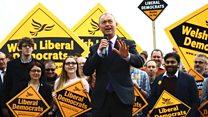 Lib Dem manifesto: 'We can have change'