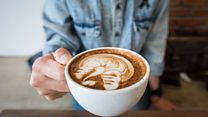 Can too much caffeine kill you?