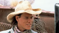 Kevin Bacon: We are 'working on' Tremors TV series