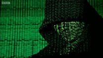 Чи справді за вірусом WannaCry стоіть КНДР?