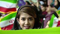 Консерватор или реформатор - кто возглавит Иран?