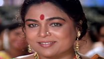 रीमा लागू: जिसने बॉलीवुड मॉम की इमेज बदली