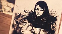 İran'da seçim: Kadın siyasiler anlatıyor