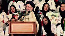 Irán vota en unas elecciones presidenciales cruciales para el país