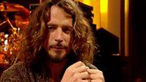 """""""Tuvimos que inventarnos nuestra banda soñada y es Soundgarden"""", el recuerdo de Chris Cornell en una entrevista de 2012"""