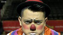 Закрывается старейший цирк Америки
