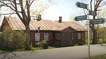 Латгалия: латвийский регион на границе с Россией