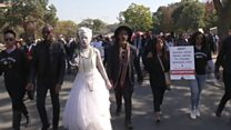 SA men protest against abuse of women