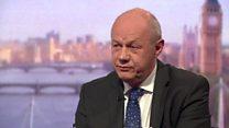 '£100,000 is a reasonable inheritance'