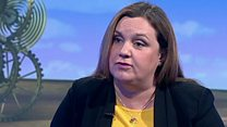 Lib-Dems: 'People are looking for hope'