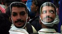 दलितों का गुस्सा: कहां चूक गईं पार्टियां?