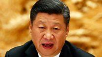 जापान संग चीन का मुकाबला कर पाएगा भारत?