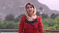 کابل کې پر یوه مېلمستون د وسله والو برید