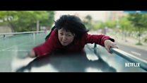 رد پای سینمای کره جنوبی در جشنواره کن؛ مروری بر آثار بونگ جوهو