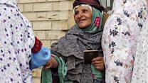 حضور نامزدهای زن در شوراهای ایران بیش از هر زمان دیگر