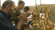 ما هي تبعات رفع سعر الفائدة بـ 2% على الاقتصاد في مصر