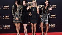 Sistar akan bubar setelah merilis single terakhir