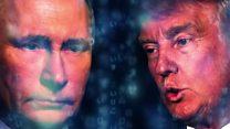 خط ارتباطی محرمانه با کرملین؛ اتهام تازه رسانههای آمریکا به داماد ترامپ