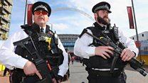 بريطانيا: طرد لإسلاميين عادوا من بؤر التوتر