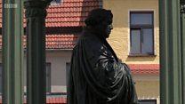 Màrtainn Luther is an t-Ath Leasachadh