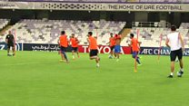 لیگ قهرمانان فوتبال آسیا: استقلال تهران در آرزوی افتخارات قدیم، امشب با العین روبرو میشود
