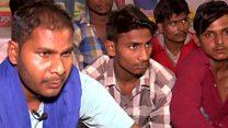 भीम आर्मी: दलितों के गुस्से की वजह क्या है?
