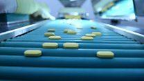 دارویی که باکتریهای مقاوم را خلع سلاح میکند