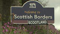 Tories target Lib Dem-turned-SNP seat