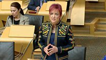 Devolved benefits: 'Payments at right time'