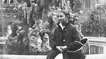 1917 год в жизни семьи Жиро: аресты, грабеж и изгнание
