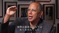 【マンチェスター攻撃】 捜査情報掲載「後悔などしない」 米紙編集局長