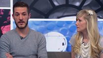 Charlie Gard parents: 'It's literally life or death'
